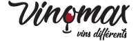 vinomax